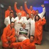 "NIEUW: Escape Room ""Bajes Break Out 2.0"" Venlo"